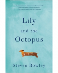 Lily & the Octopus