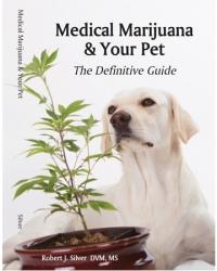 Medical Marijuana & Your Pet