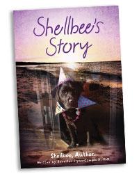 ShellbeesStory