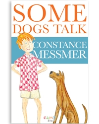 Some Dogs Talk