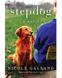 Stepdog: A Novel