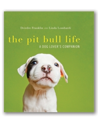 The Pit Bull Life