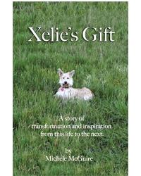 Xelie's Gift