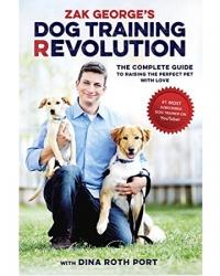 Dog Training Revolution