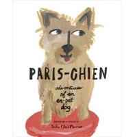 Paris-Chien