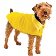 Raincoat from Barking Bitches