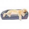 Dorm Octaspring Bolster Bed from Buddy Rest