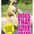 Dogs That Love Water