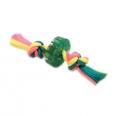 Dog Saver rope toy