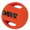 Bomber toy from Zeus