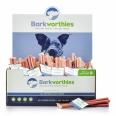 Barkworthies' Odor-Free Bully Sticks