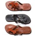 Anvali sandals