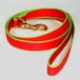 bamboo dog leash