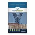 Barkworthies Lamb Lung Treats