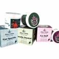 Eye, Ear and Dental Canine Care products