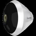 Guardzilla Camera
