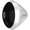 Guardzilla Camera