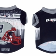 Adorable New Pet Jerseys for NFL Season