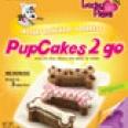 PupCakes-teaser.jpg