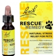 Naturally Calming Formula for Dogs