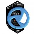 WO Disc
