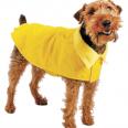 Nylon Rain Coat