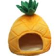 pineappleteaser.jpg