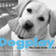 thumbnail_BookClub-DogPlay2.jpg