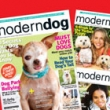 The Modern Dog Holiday sale ends soon!