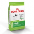 Royal Canin: Did you know your small dog has big needs?