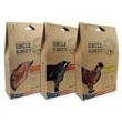 Pet Adventures Worldwide: Uncle Ulrick's Chicken Jerky Strips