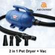 XPower B2 Pet Dryer