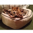 ZenDenPets Pet Bed