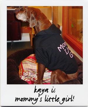 db_kaya_girl.jpg