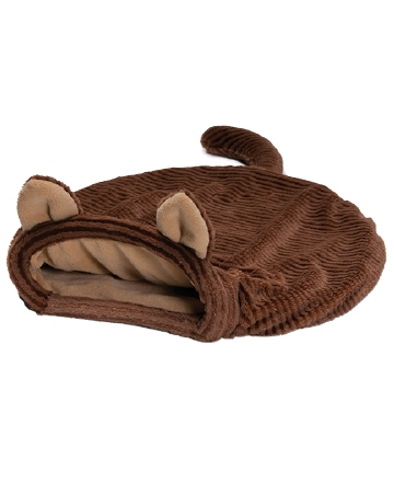 Nekochan's Sleeping Bag