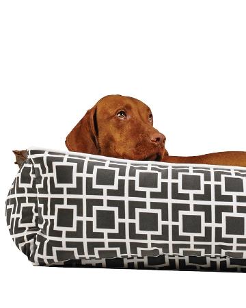 Urban Lounger Bed