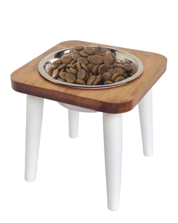 Dog bowl by Pets Stop