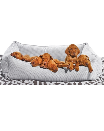 Gift Guide Gorgeous Finds For The Home Modern Dog Magazine