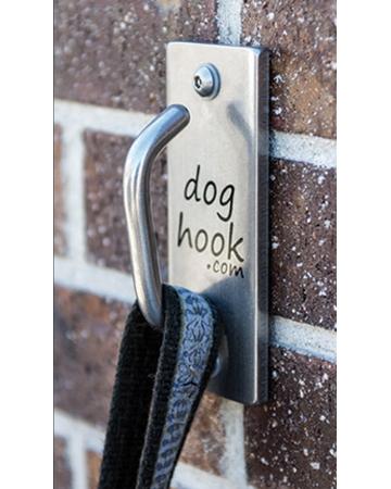 Doghook