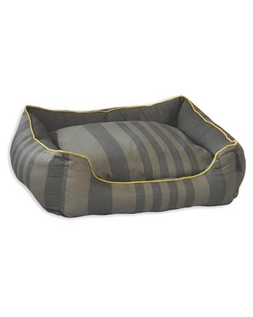 EZ Home Bed