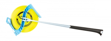 Epec Disc Launcher