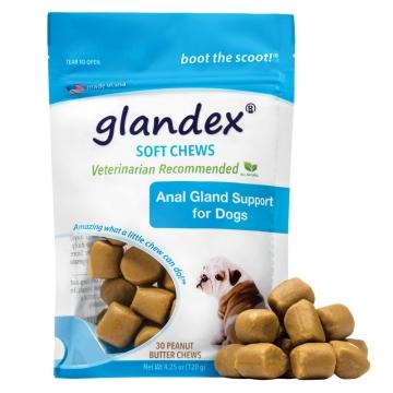 Glandex