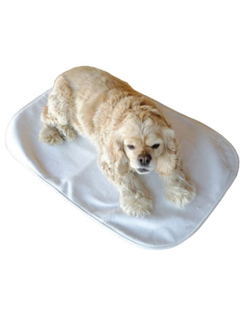 Self-Warming Pet Mat from Achy Paws
