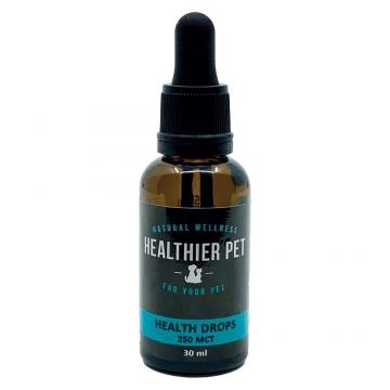 Healthier Pet