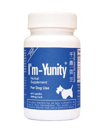 Im-Yunity