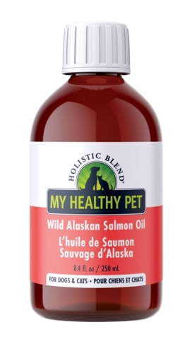My Healthy Pet