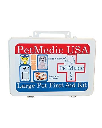 PetMedic