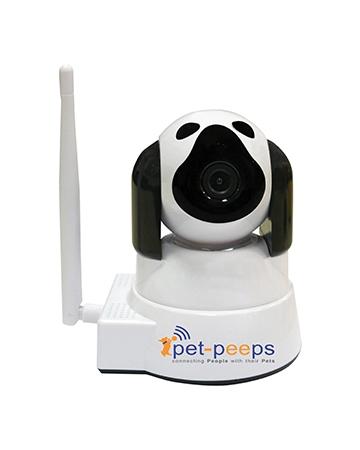 Pet-Peeps