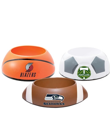 Pet-Pro pet bowls from Remarkabowl
