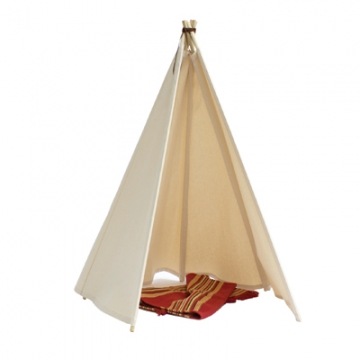 Tipi from Growler Goods